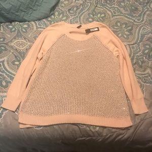 NYDJ sweater